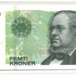 Peter Christen Asbjørnsen – Nhà văn vĩ đại của Na Uy