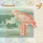 Venezuela thay thế tiền tệ cũ