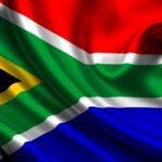 Nam Phi giới thiệu bộ tiền kỷ niệm 100 năm ngày sinh của Nelson Mandela