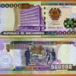 18 quốc gia có mệnh giá 500.000 từ 1990 đến nay – Phần 2