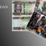 Nam Sudan – Những thống khổ của địa ngục