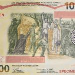 6 tờ tiền kỳ quặt bạn cần biết