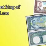 Vị vua cuối cùng của Lào: Savang Vatthana