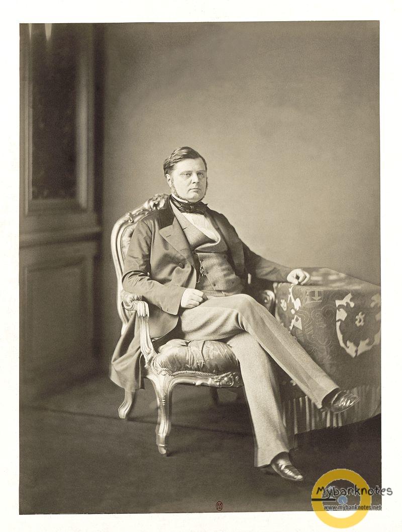 Alexandre Florian Joseph, Bá tước Colonna-Walewski