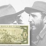 """Sưu tập tiền """"Cấm"""" của Cuba"""