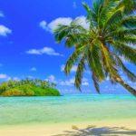 Tìm hiểu quần đảo Cook