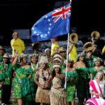 Tại sao có tên Cook Island và cuộc đấu tranh đổi tên đang diễn ra