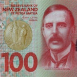 New Zealand New Banknotes Security Features
