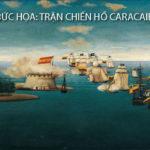 20 Bolivares kỷ niệm 100 năm ngày sinh của vị tướng tài ba