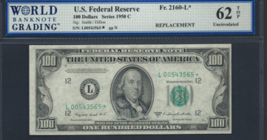 How can they replace the error notes?