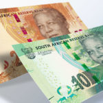 Nelson Mandela – Remember him with Banknotes