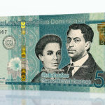 Dominican Republic Commemorates 70 Years